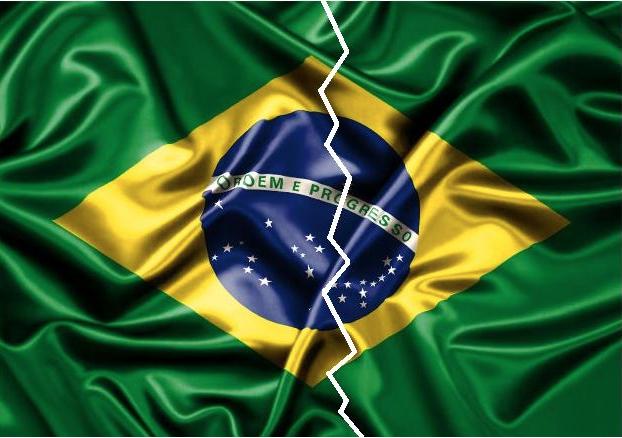 Brasileiros e brasileiras