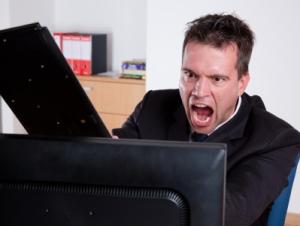 angry-employee