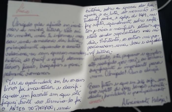 carta heloiza.jpg