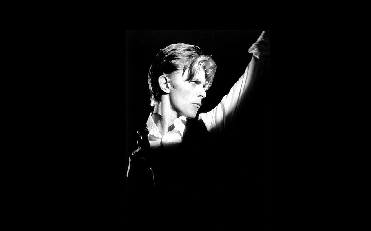 David-Bowie-3-david-bowie-36889068-1280-800.jpg