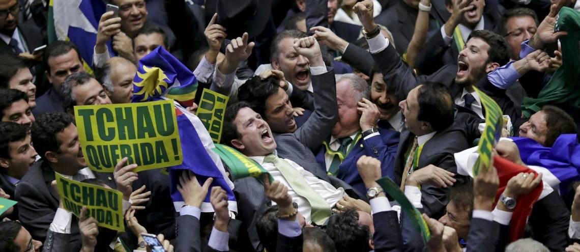 bruno-araujo-impeachment.jpg