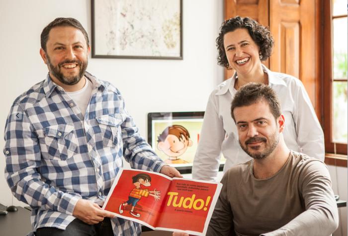 Lúcio Goldfarb, Pedro Menezes, Lizandra Almeida.png