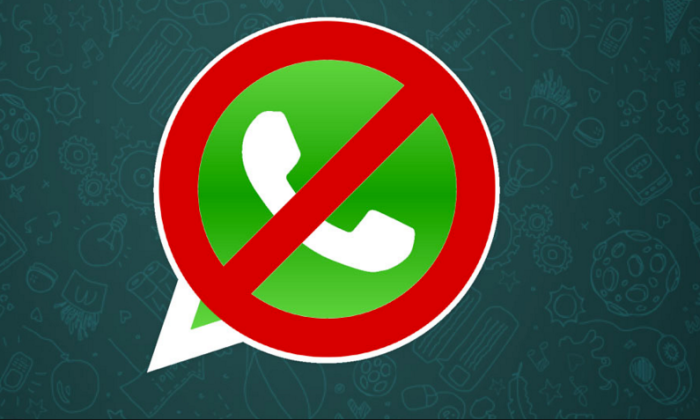 Whatsapp bloqueado.png