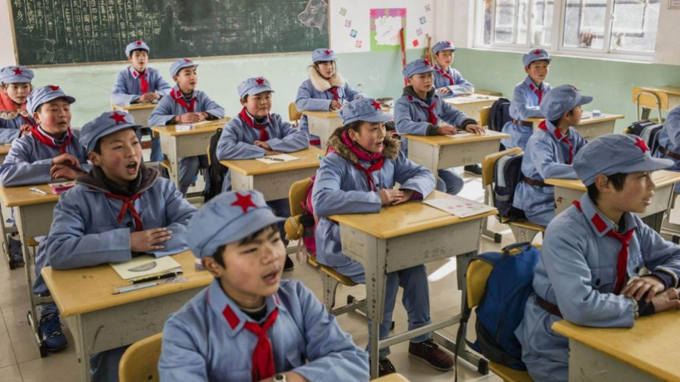 china-school-education-population_fd3642_47879021.jpg