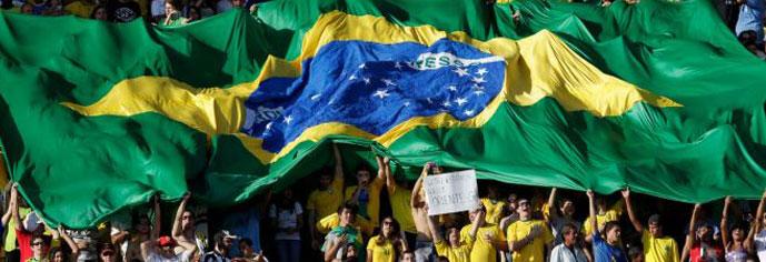 golpe-copa-mundo-roubar-contas-bancarias-brasileiros.jpg