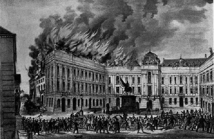 incendio biblioteca.png
