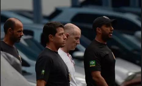 Prisão de Eike Batista.jpg