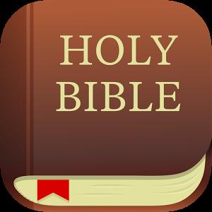 bíbliadigital.png