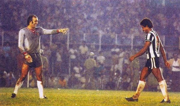 1977_waldir_perez_x_atletico.jpg