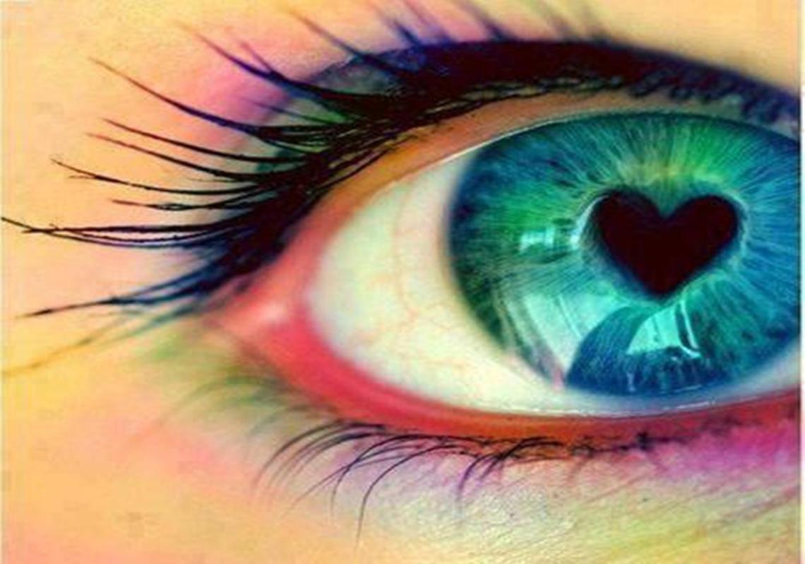 eye-lens-colours-wallpaper-2.jpg