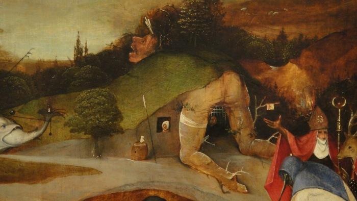 bosch-temptations-of-saint-anthony-left-panel-18.jpg
