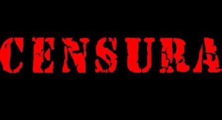 Vamos censurar! — Toda Unanimidade