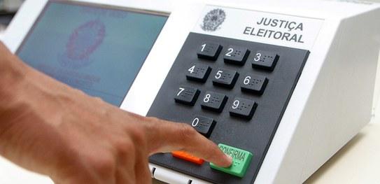 Vote no PT