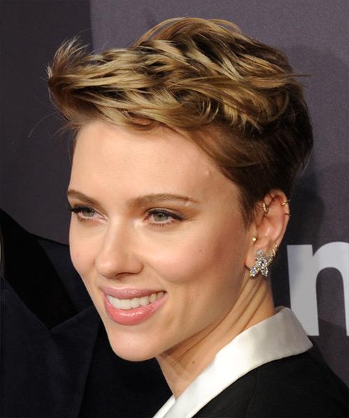 Scarlett-Johansson feminista.jpg